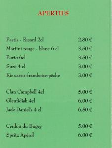 carte-aperitifs-bar-au-comptoir-d-emile-charpennes-villeurbanne-lyon