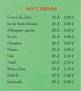 carte-boissonsfroides-soft-sodas-jusdefruits-au-comptoir-d-emile-charpennes-villeurbanne-lyon