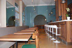 deux-salles-dejeuner-formules-restaurant-brasserie-au-comptoir-d-emile-charpennes-villeurbanne-lyon-6