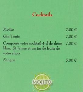 carte-cocktails-bar-au-comptoir-d-emile-charpennes-villeurbanne-lyon
