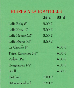 carte-bieres-bouteilles-bar-au-comptoir-d-emile-charpennes-villeurbanne-lyon-6