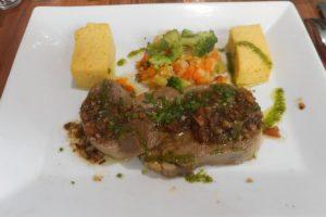 plat-formules-midi-restaurant-brasserie-au-comptoir-d-emile-charpennes-villeurbanne-lyon