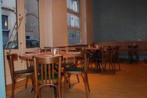 salle-restaurant-evenements-privatisation-entreprises-au-comptoir-d-emile-charpennes-villeurbanne-lyon-6