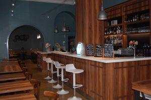 bar-de-la-brasserie-Au-Comptoir-d-Emile-charpannes-villeurbanne-lyon-6