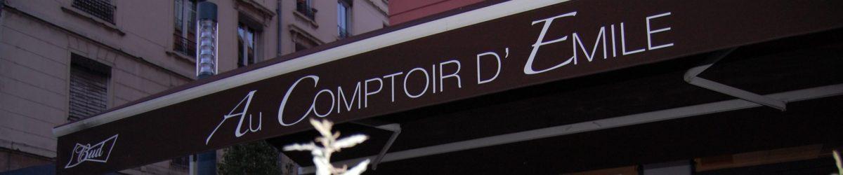 au-comptoir-d-emile-restaurant-bar-soirees-privees-charpennes-villeurbanne-lyon-6