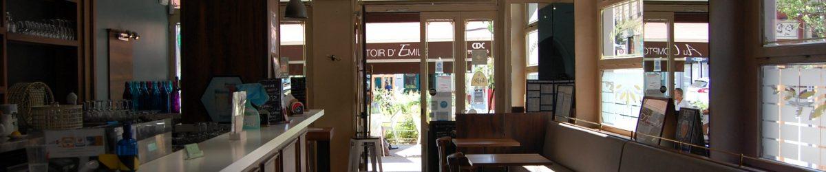 interieur-restaurant-brasserie-au-comptoir-d-emile-charpennes-villeurbanne-lyon