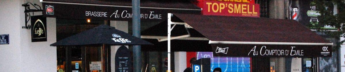 enseigne-bar-restaurant-au-comptoir-d-emile-charpennes-villeurbanne-lyon-6