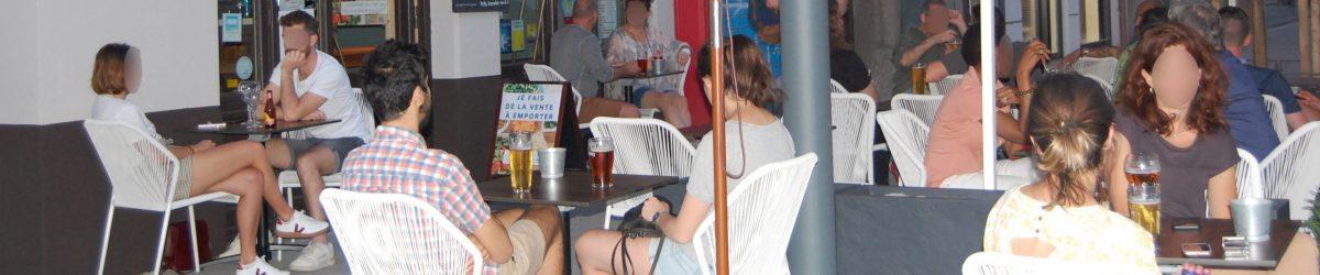 terrasse-journee-soir-au-comptoir-d-emile-charpennes-villeurbanne-lyon
